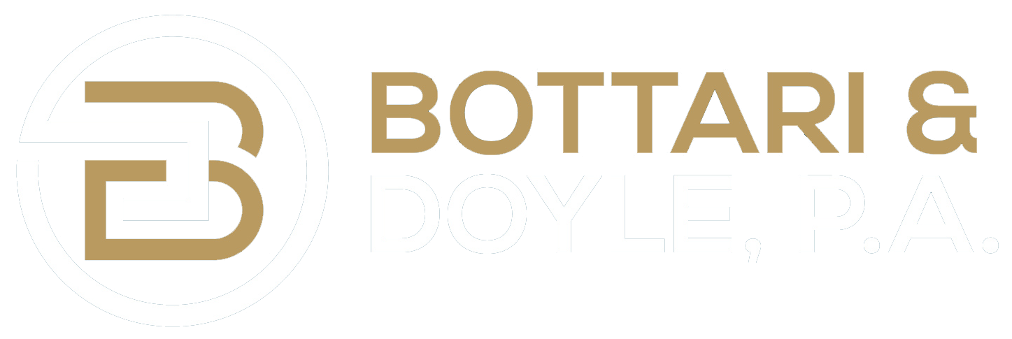 Bottari & Doyle