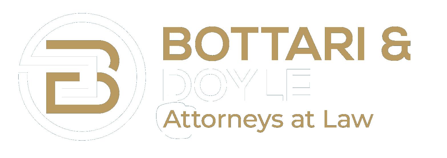 Bottari & Doyle, P.A.
