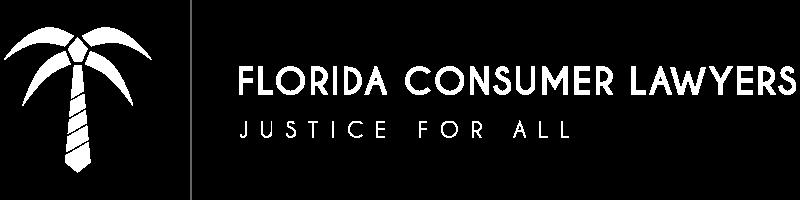 Florida Consumer Lawyers