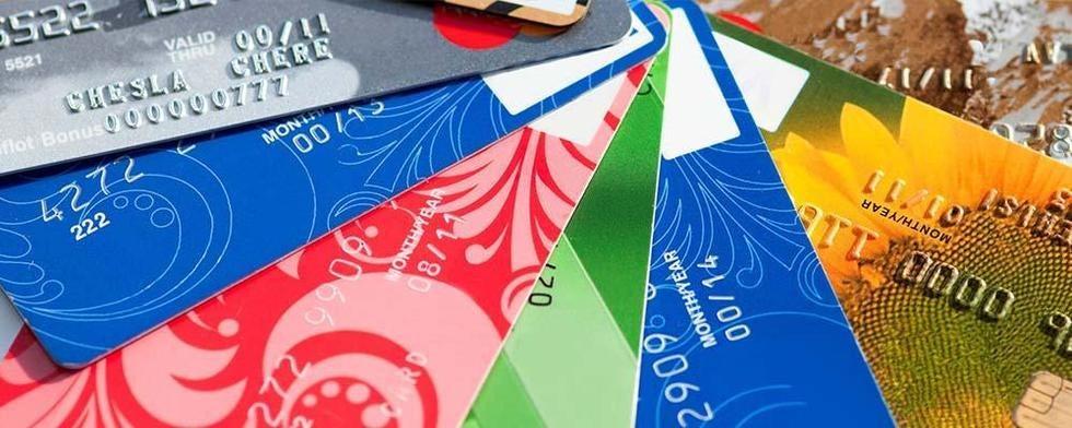 Celina credit card lawsuit defense lawyer