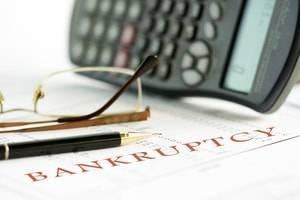 Actions to Avoid Before Filing for Bankruptcy