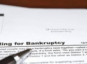Second Bankruptcy and Five Steps to Prevent the Need for It