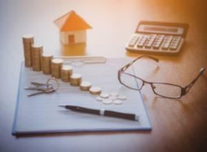Using Exemptions to Protect Your Assets During Bankruptcy