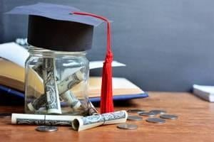 How to Know When Bankruptcy Could Help with Your Student Loans