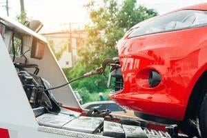 Should You Continue Your Vehicle Lease During Bankruptcy?