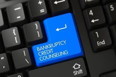 Collin County bankruptcy lawyer