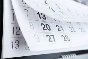 Why Delaying Bankruptcy Can Be Costly