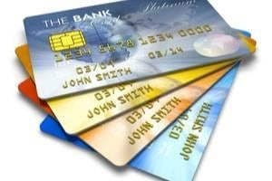 How Bankruptcy Can Help When Facing a Credit Card Lawsuit