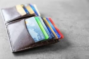 Four Ways to Contest a Credit Card Lawsuit