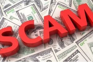 Five Ways to Recognize Debt Collection Scams