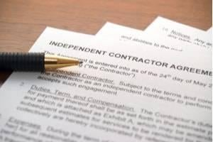 How Self-Employment Affects Filing for Bankruptcy