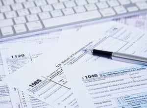 Clearing IRS Debts Through Bankruptcy