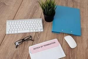 What to Do If You Lose Your Job During Bankruptcy