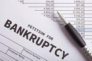 Do Your Parents Need to File for Bankruptcy?
