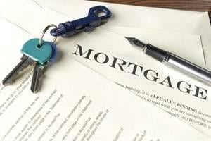 What to Ask When Considering Whether to Reaffirm Your Mortgage After Bankruptcy