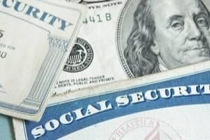 Senior Can Use Bankruptcy to Protect Assets from Creditors