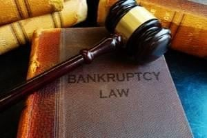 Four Reasons to Be Thankful for Bankruptcy