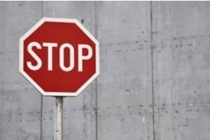 What to Do if Creditors Disobey the Automatic Stay