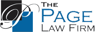 The Page Law Firm