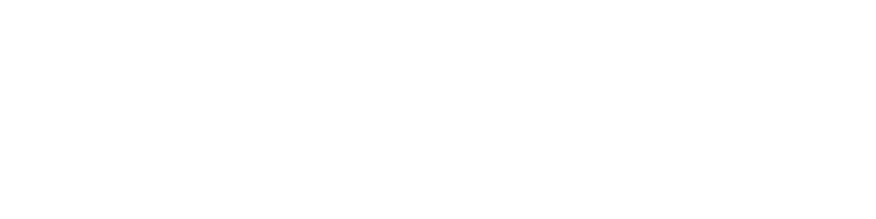 Charleston Estate Planning Law Firm