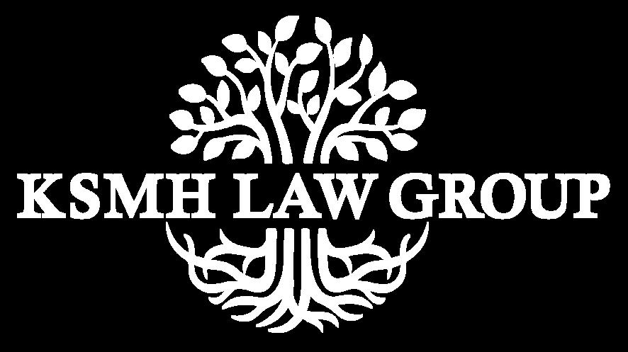 KSMH Law
