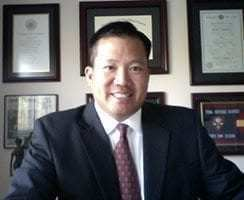 Ernesto C. Gapasin - Attorney at Law