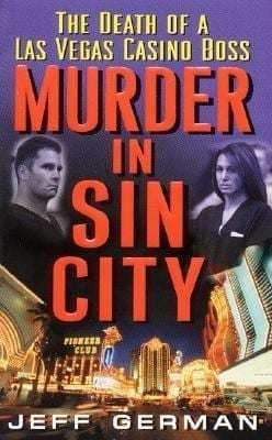 MurderInSinCity