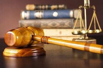 Why Should I Hire a Civilian Lawyer?