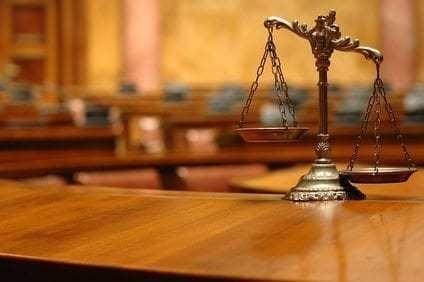 Military vs. Civilian Court Authority