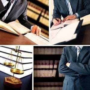 How to Choose a Lawyer for a Military Case