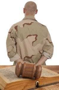 What is the Uniform Code of Military Justice?