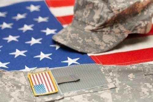 Crimes Unique to the Military