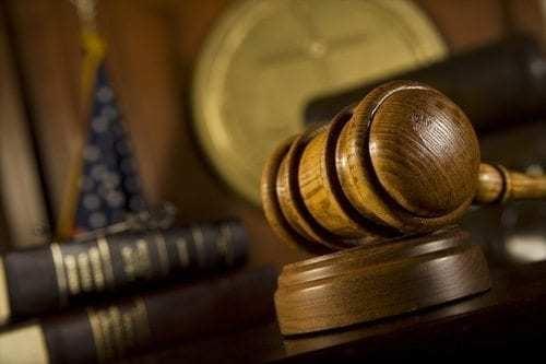 Court-Martial Punishments