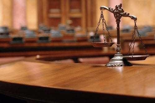 Court-Martial vs. Civilian Trial
