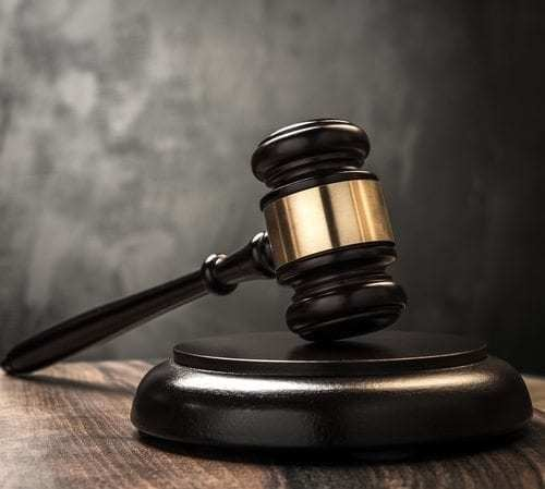How to Appeal a Summary Court-Martial Conviction
