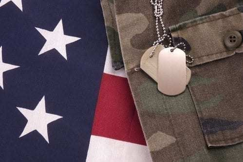 What Is a General Court-Martial?