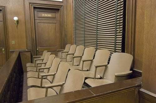 Member Selection in Courts-Martial