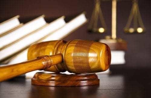 Court-Martial Appeals Process
