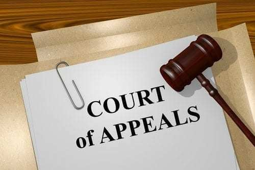 Army Court of Criminal Appeals