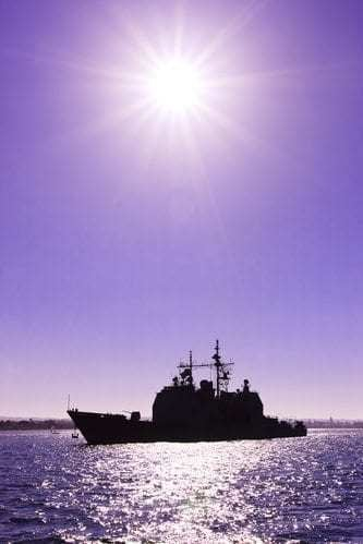 Navy-Marine Corps Court of Criminal Appeals