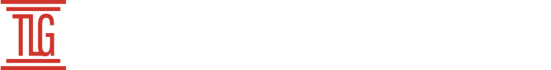 Taylor Law Group