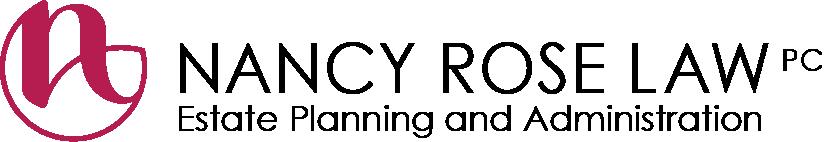 Nancy Rose Law PC
