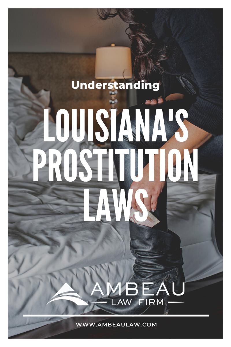 Baton louisiana rouge in prostitutes BRPROUD