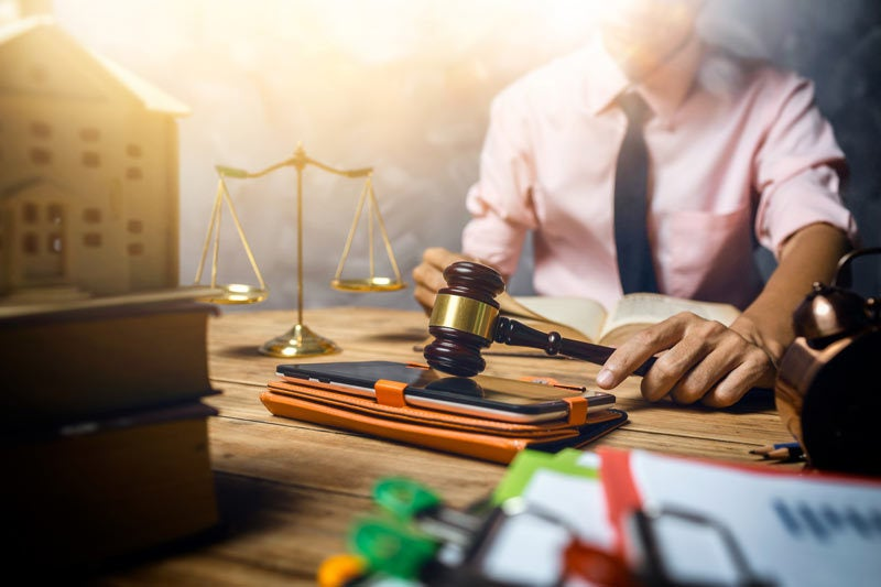 Philadelphia property law