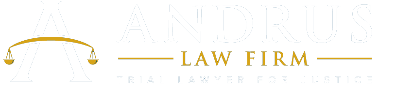 Andrus Law Firm, LLC