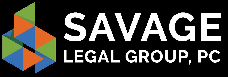 Savage Legal Group, PC