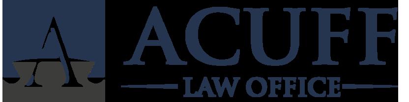 Law Office of Matt Acuff, PC