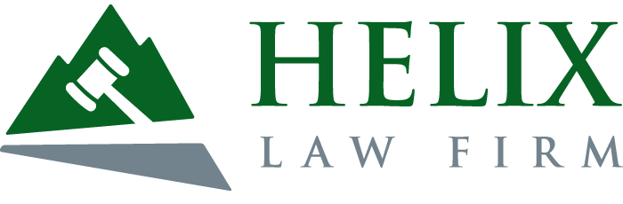 Helix Law Firm