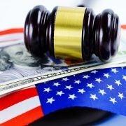 federal-crimes-img