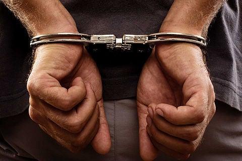 Website - Criminal practice area.jpg